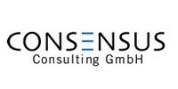 Logo von CONSENSUS Consulting GmbH
