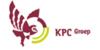Logo van KPC Groep