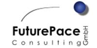 Logo von FuturePace Consulting GmbH