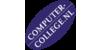Logo van Computer-College.nl