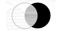 Logo von ISS - Institut für Systementwicklung und Systemsteuerung