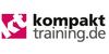 Logo von Kompakttraining GmbH & Co. KG