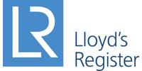 Logo von Lloyd's Register Deutschland GmbH