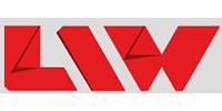 Logo von Lohmarer Institut für Weiterbildung