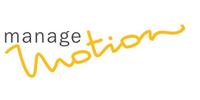 Logo von Manage Motion