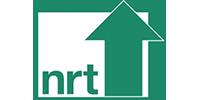 Logo von Nikolaus Rohr Training
