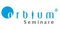 Logo von Orbium Seminare Berlin