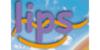 Logo van Lips Coaching & Training