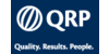 Logo von QRP M.M.I. GmbH Management Methods International