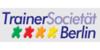 Logo von TrainerSocietät Berlin