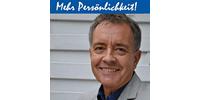 Logo von Roland Kopp-Wichmann