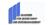 Logo von Akademie für die Deutsche Wirtschaft GmbH