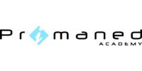 Logo van Primaned Academy