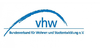 Logo von vhw Bundesverband für Wohnen und Stadtentwicklung e.V.
