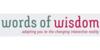 Logo van Words of Wisdom