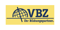 Logo von VBZ GmbH Hamburg