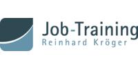 Logo von Reinhard Kröger Job-Training