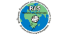 Logo von RAS Training und Beratung