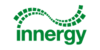 Logo Innergy Ltd