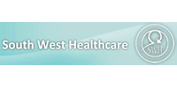 Logo South West Healthcare