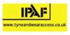 Logo Tyne & Wear Access