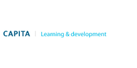 Logo Capita Learning & Development