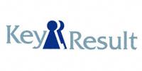 Logo van Key Result B.V.