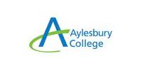 Logo Aylesbury College