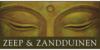 Logo van Zeep en Zandduinen