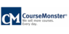 Logo Coursemonster