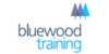 Logo Bluewood Training Ltd