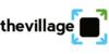 Logo van The Village Square