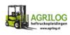 Logo van Agrilog Bedrijfstrainingen en Consultancy