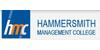 Logo Hammersmith Management College