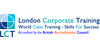 Logo London Corporate Training
