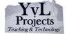Logo van YvL Projects