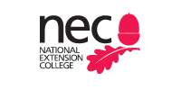Logo National Extension College