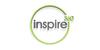 Logo Inspire 360 Ltd