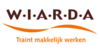 Logo van WIARDA