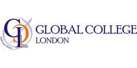 Logo London Global College