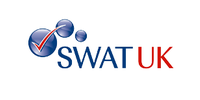 Logo SWAT UK Limited