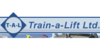 Logo Train-A-Lift Limited