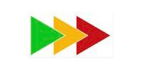 Logo College of Public Speaking