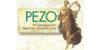 Logo van PEZO Persoonlijke En Zakelijke Ontwikkeling