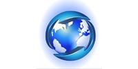 Logo The Knowledge Academy - PRINCE2 Birmingham