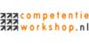Logo van Competentieworkshop.nl