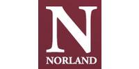 Logo Norland College