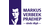 Logo van Markus Verbeek Praehep Opleidingsinstituut