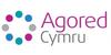 Logo Agored Cymru