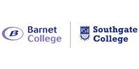 Logo Barnet College
